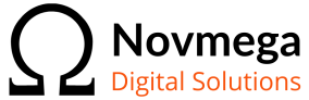Novmega Digital Solutions